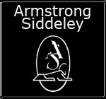 Armstrong Siddeley Workshop Repair Manuals