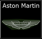 Aston Martin Workshop Repair Manual Downloads