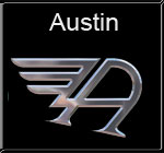 Austin Workshop Repair Manuals