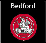 Bedford Workshop Repair Manual Downloads