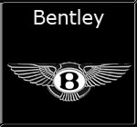 Bentley Workshop Repair Manual Downloads