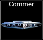 Commer Workshop Repair Manual Downloads