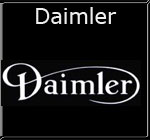 Daimler Workshop Repair Manuals