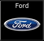 Ford Workshop Repair manuals
