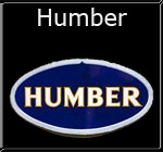 Humber Workshop Manual Download