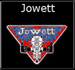 Jowett Workshop Repair Manuals