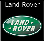 Land Rover Workshop Repair Manual Downloads