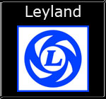 Leyland Workshop Repair Manual Downloads