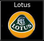 Lotus Workshop Repair Manual Downloads