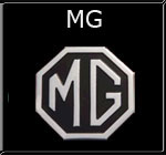 MG Workshop Repair Manual Downloads