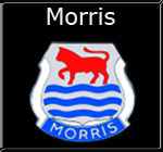 Morris Workshop Repair Manual Downloads