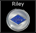 Riley Workshop Manual Downloads