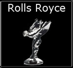 Rolls Royce Workshop Manual Download