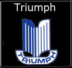 Triumph Workshop Repair Manual Downloads