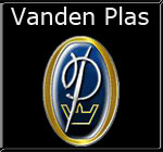 Vanden Plas Workshop Manual Downloads