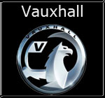 Vauxhall Workshop Manual Downlaods
