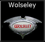 Wolseley Workshop Repair Manual Downloads
